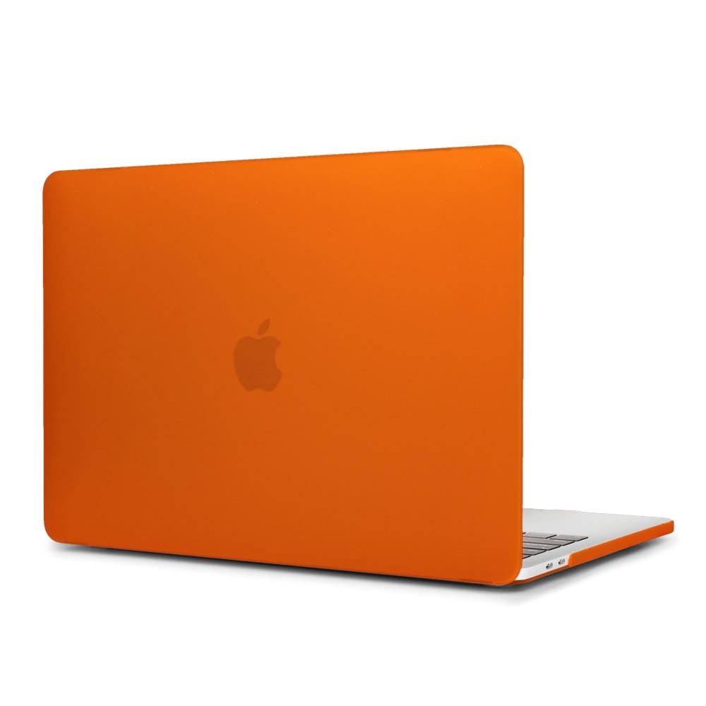MS-A1706-orange (1)