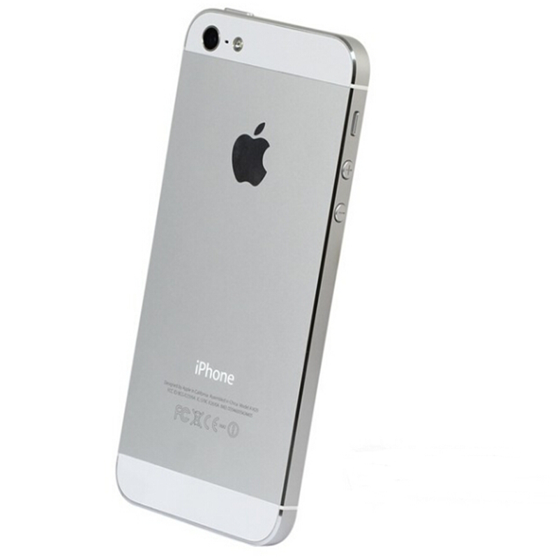 айфон 5 на алиэкспресс
