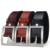 DINISITON Moda Cintos de Couro de Vaca Genuína Novos Homens Moda Estilo Classice Vintage Cintos Masculinos Para Homens Pin Fivela Freeshipping CE