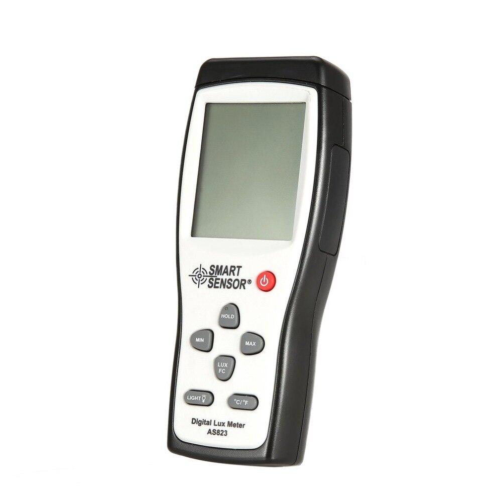 YB203800-D-4-1