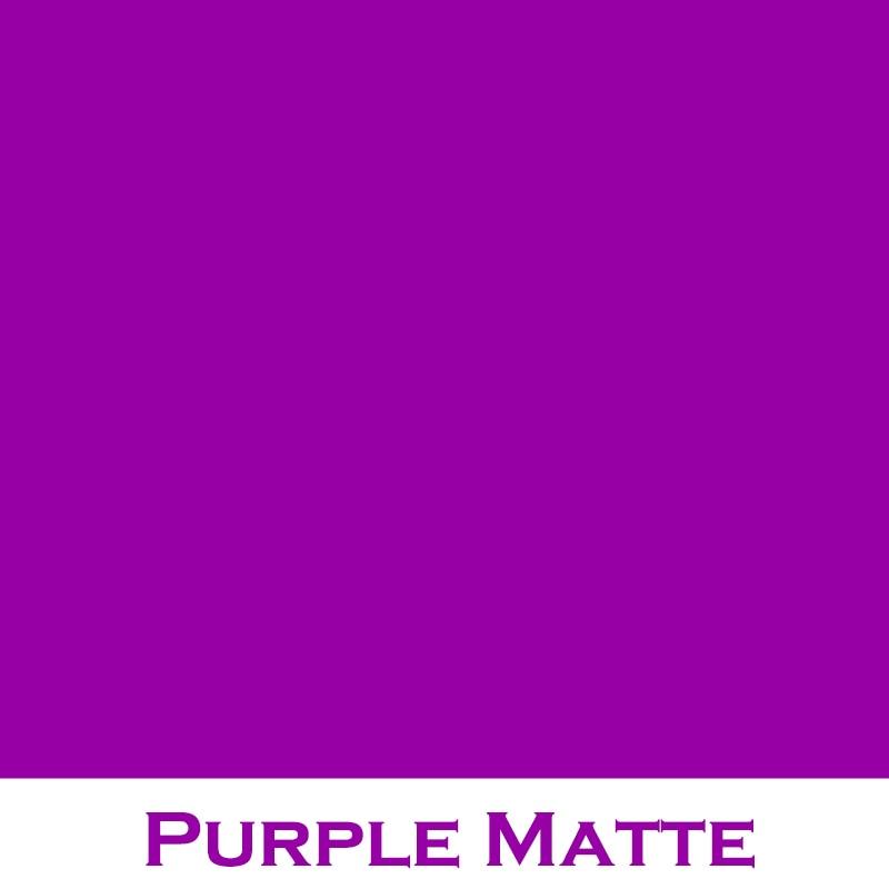 Purple mt