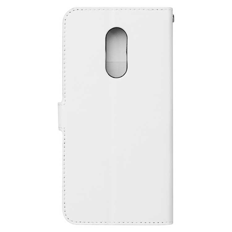oneplus-6-case-(3)