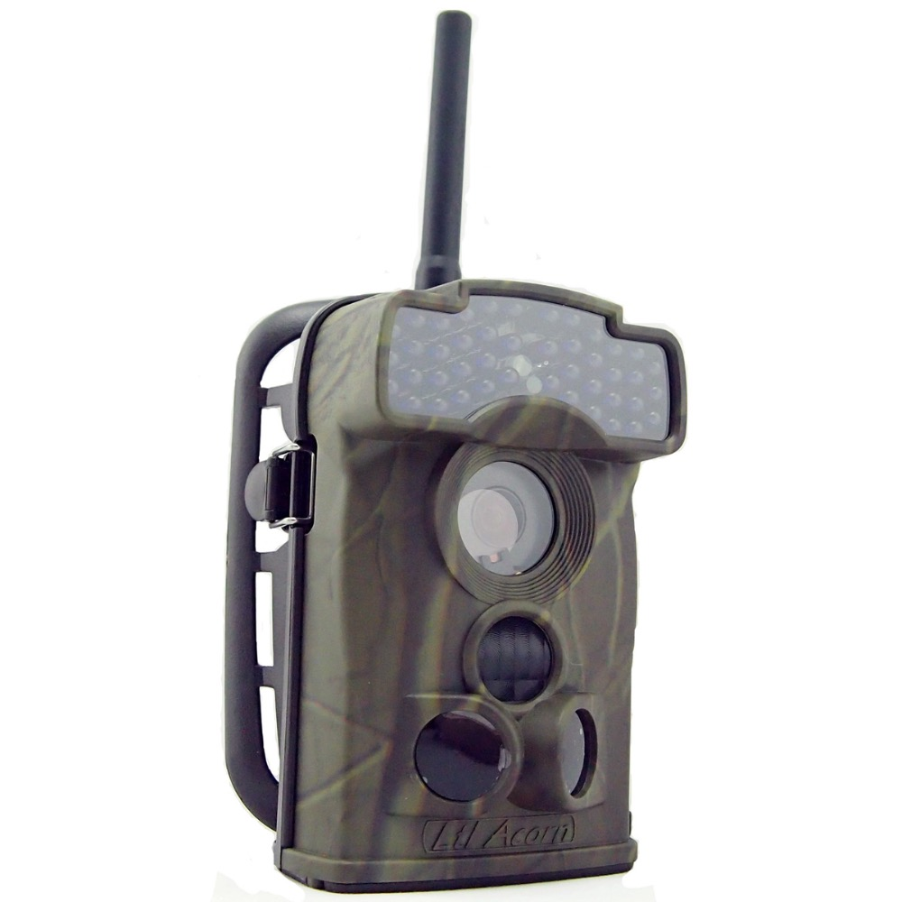 Ltl Acorn Ltl 5310WMG Infrared font b Trail b font Scouting font b Camera b font