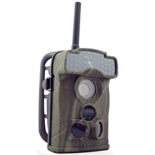 Ltl Acorn Ltl-5310WMG Infrared Trail Scouting Camera Game Hunting 940nm LED 720P Video 44 IR LEDs MMS SMS Remote Control
