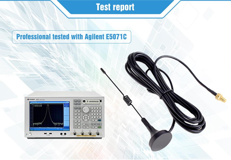 Sucker Antenna Aerial wifi TX2400-XP-150 (3)