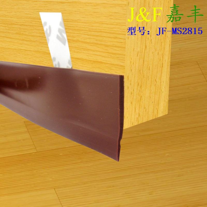 Jiafeng Door Seal Wooden Door Winter Thermal On Aliexpress.com | Alibaba  Group