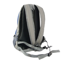 Pet Dog Backpack Bag Portable Carrier