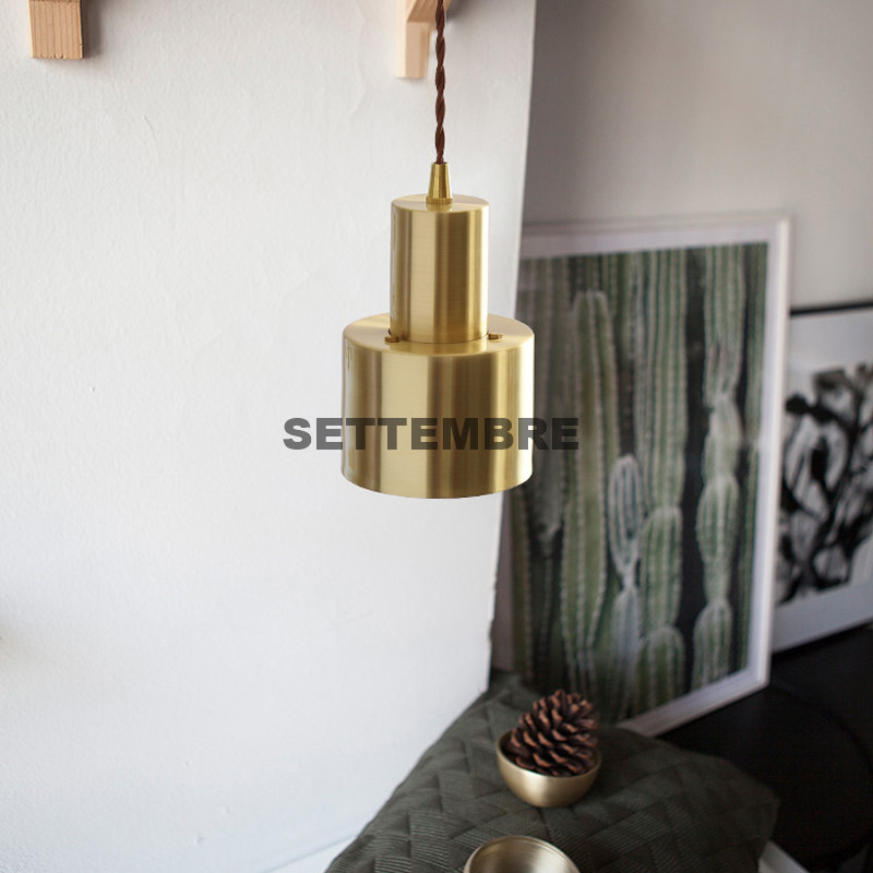 Copper Lamp Kitchen Industrial Pendant Lamp Luminaire Suspension Light Fixtures Hanging Lamp Loft Style Dining Room Lights Foyer шина amtel planet 2р 175 мм 70 r13 h