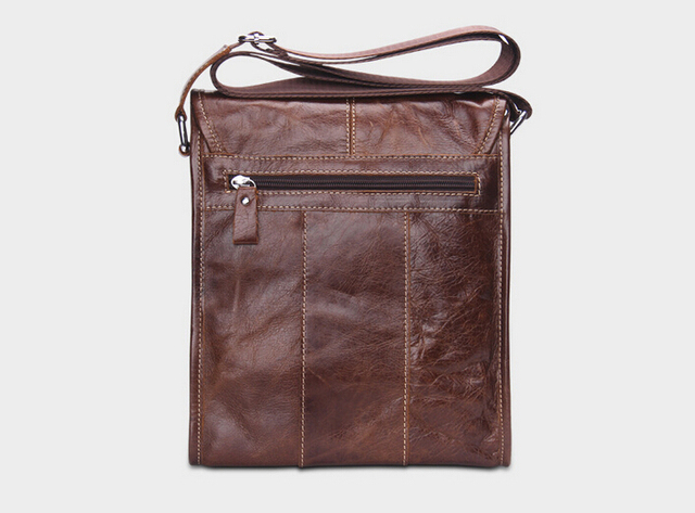 In 2017 the new retro inclined shoulder bag, shoulder bag free shipping