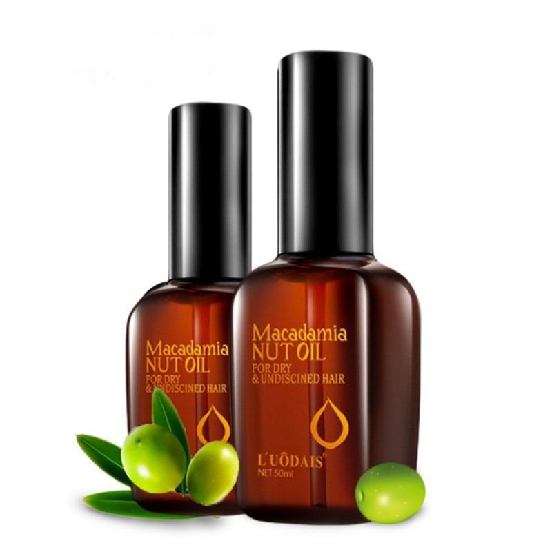 Morocco argan Эфирные масла 100% чистый завод База Масла Колёсики масло 50 мл глянцевая, phytosome, питают, морщины, кожи, волос