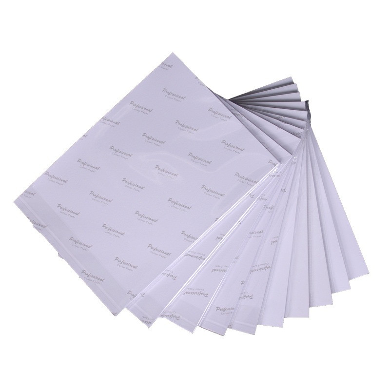 Supplies Printing Paper New Arrival 30 Sheets Glossy 4R 4x6 Photo Paper For Inkjet Printer Paper