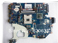 LA-6901P  5750 5750G laptop   motherboard  10% off Sales promotion,  FULL TESTED,