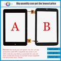 "NEW 7"" Prestigio MultiPad 7.0 Ultra Duo PMP5870c Fly 3G RS7F224_V3.4 Tablet touch screen Touch panel Digitizer Glass Sensor"