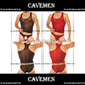 Bodybuilding suit* 1811 *sexy lingerie T-Back G-String Brief Underwear Triangle pants Trousers Suit Jacket boxer  free shipping