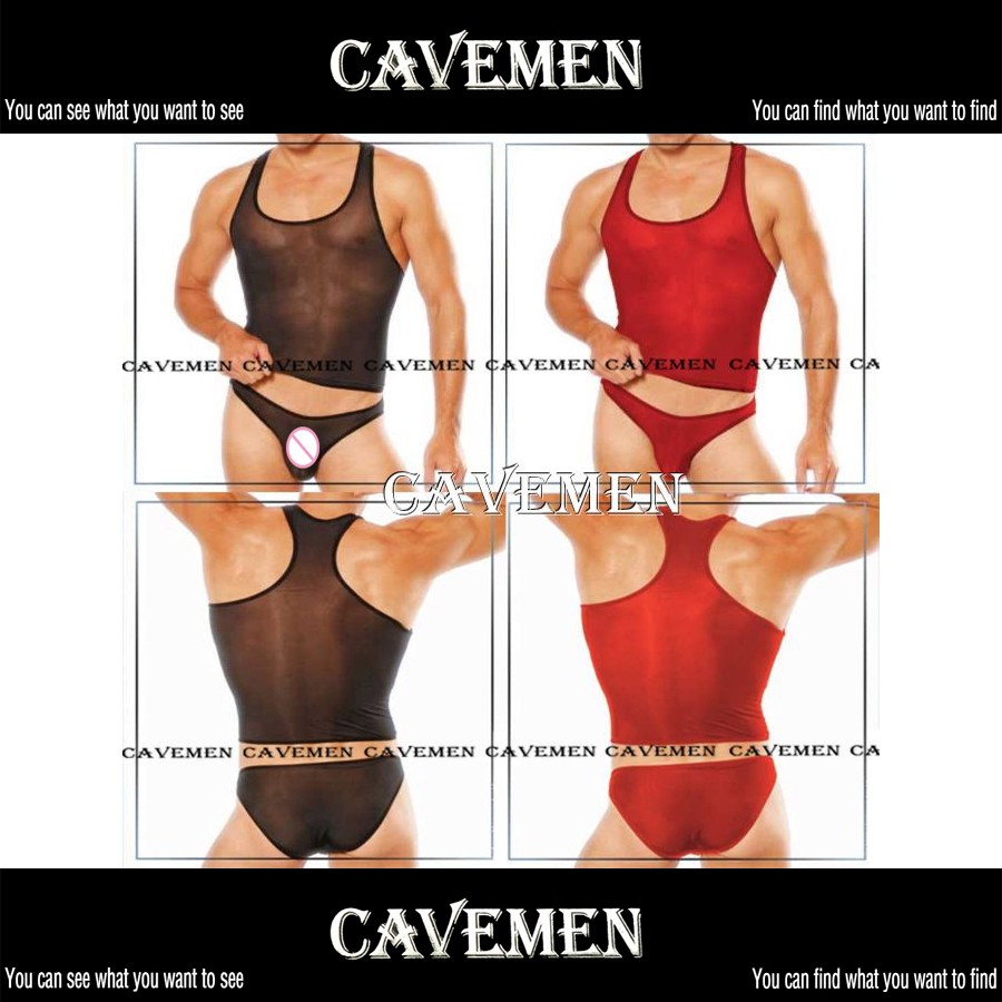 Bodybuilding suit 1811 sexy lingerie T Back G String Brief font b Underwear b font Triangle