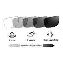 4d6e1fd7fd7b HomeSun GlassesMen sDaisy C5 Polarized Army Goggles