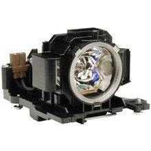 High Quality DT00893 -/CPA52LAMP Projector Lamp with housing Lamp for Projector CP-A200 A52 ED-A101 A111
