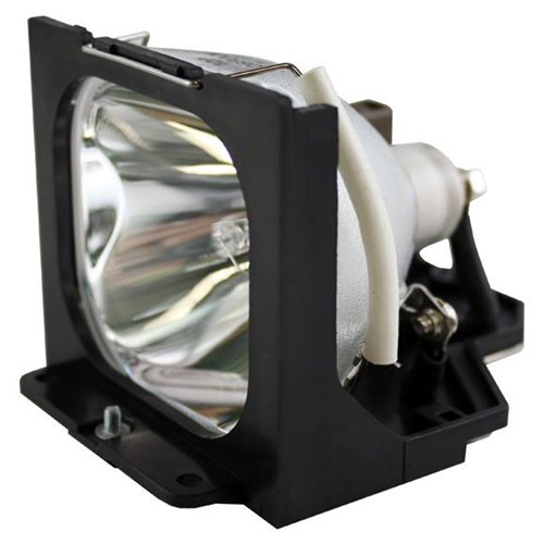 TLPLF6 TLP-LF6 for TOSHIBA TLP-681 TLP-681F TLP-680 TLP-680F TLP-470EF TLP-670F TLP-671F Projector Bulb Lamp With housing проектор toshiba tlp x2000 лампу