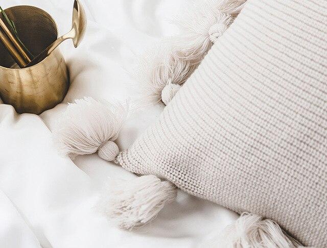 HTB1zaRQXjzuK1Rjy0Fpq6yEpFXaL.jpg 640x640 - decor, cushions - Meryl's Knitted Cushion Covers