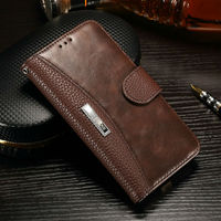 For Xiaomi Redmi 4X Case Dirt Resistant PU Leather Wallet Flip Card Holder 5 0 Inch