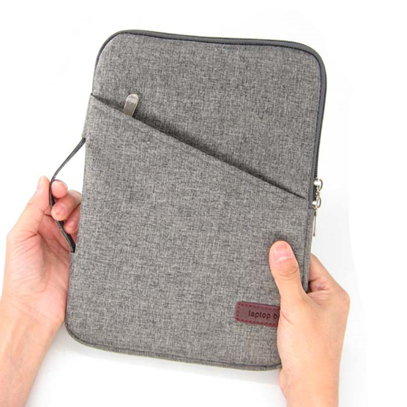 Cover for Huawei Mediapad M5 10.8 CMR-AL09/CMR-W09 Shockproof Tablet Sleeve Bag Pouch Case for Mediapad M5 10(PRO) Capa Para 2018 for new ipad pro 10 5 case soft shockproof tablet sleeve bag pouch cover for ipad 10 5 inch cotton tablet funda capa para