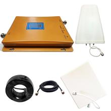 Signal Booster Phone GSM