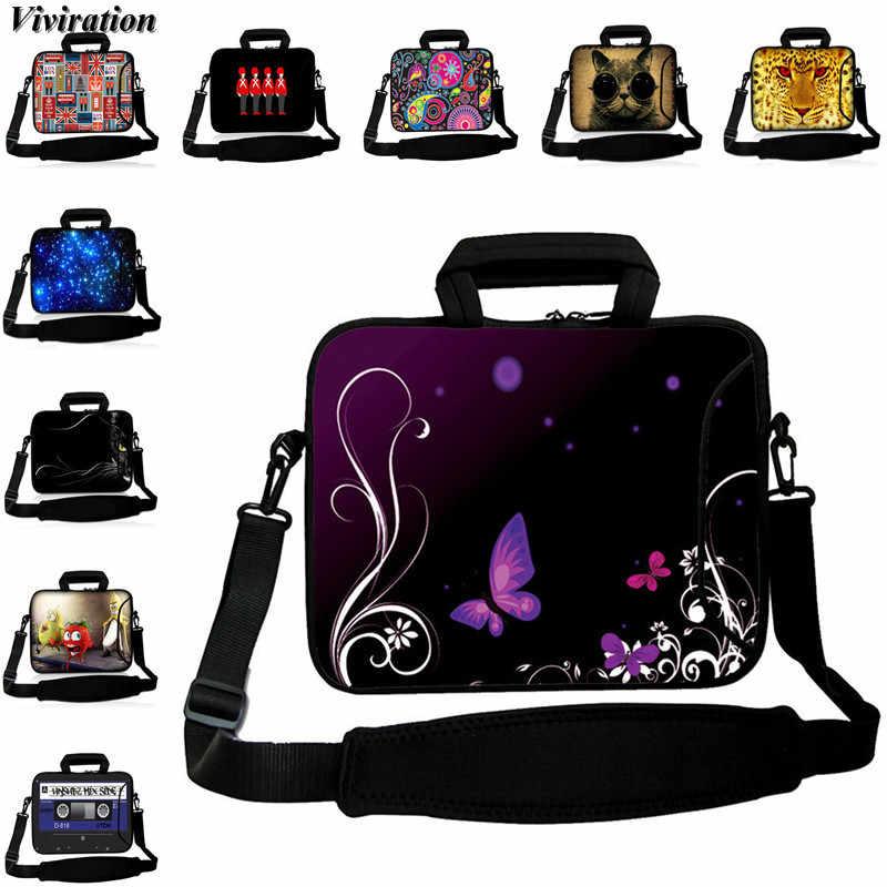Sacoche pour ordinateur portable 17.3 15.6 13.3 11.6 15 13 12 17 10 14 10.1 sacoche pour tablette PC sacoche pour Chuwi Hi12/LapBook Air Macbook HP accessoires