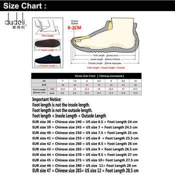 Dropshipping Safety boots Puncture-Proof Safety Shoes Indestructible Non-slip Steel Toe Work Shoes Outdoor Breathable Men Shoes