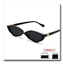 c8c895ed35 ᗐ5 colores flor diamante recubrimiento gafas caliente nueva moda ...
