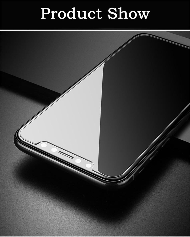 luxury iphone x case8