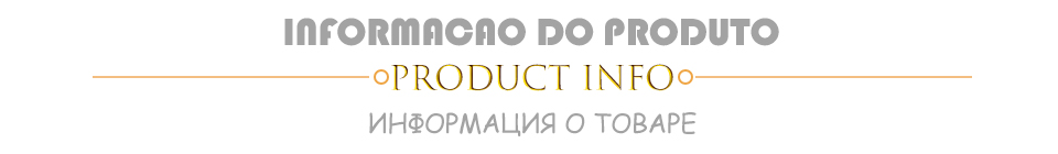 1PRODUCT INFORMATION