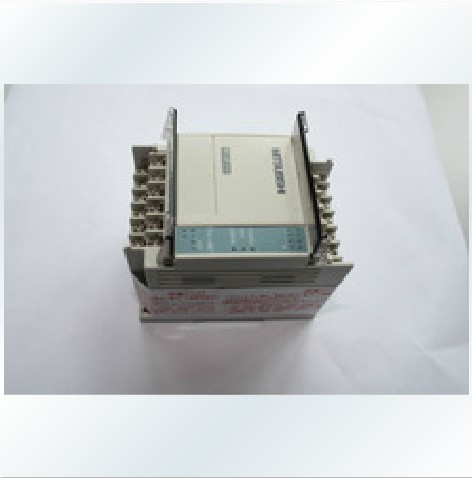 все цены на  FX1S-14MR-001 new Mitsubishi PLC programmable controller one year warranty very easy and cheap  онлайн