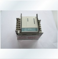 FX1S 14MR 001 new Mitsubishi PLC programmable controller one year warranty very easy and cheap