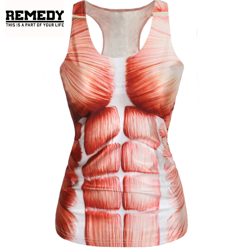 girls muscle shirts reviews - online shopping girls muscle shirts, Muscles