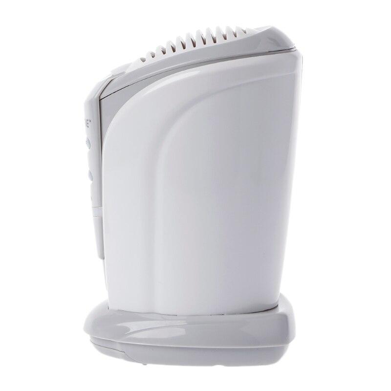 Холодильник Озон очиститель воздуха Свежий Дезодорант Холодильник