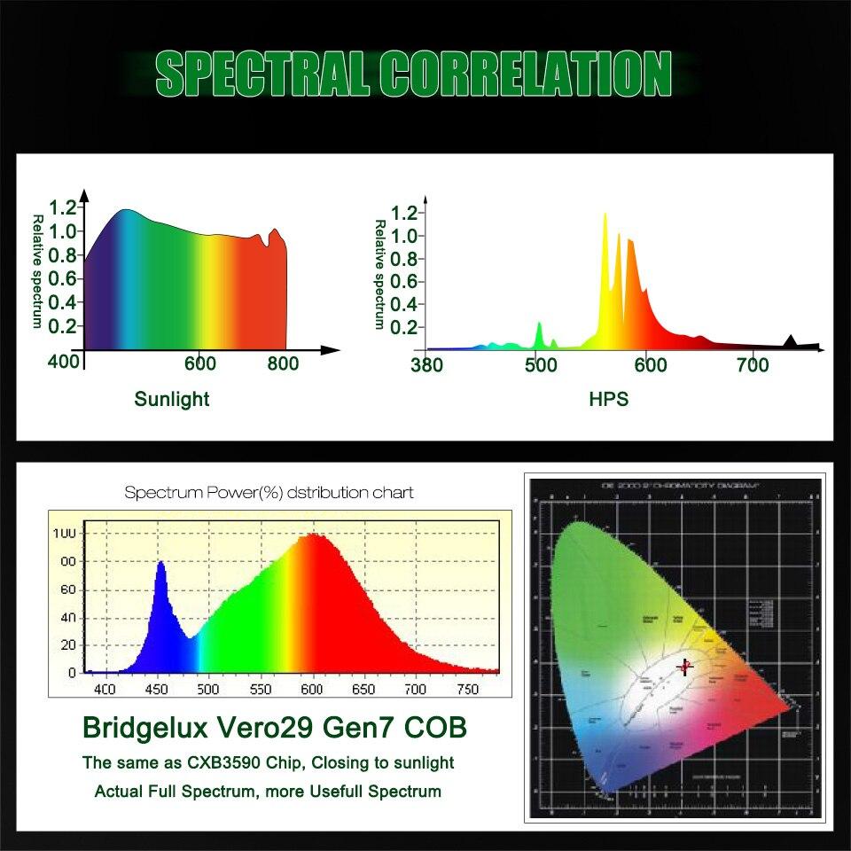 Billedresultat for Vero29  spectrum