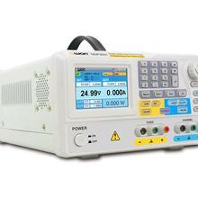 OWON ODP3031 105W Программируемый лабораторный источник питания 30В 3A 1mV 1mA Разрешение-1 шт