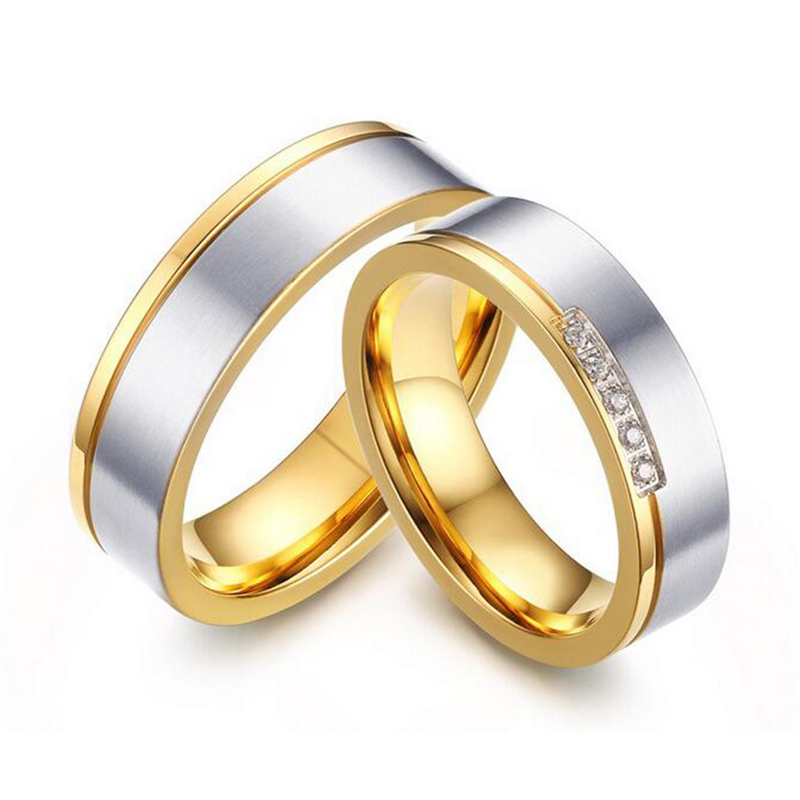 wedding rings for women Picture More Detailed Picture about