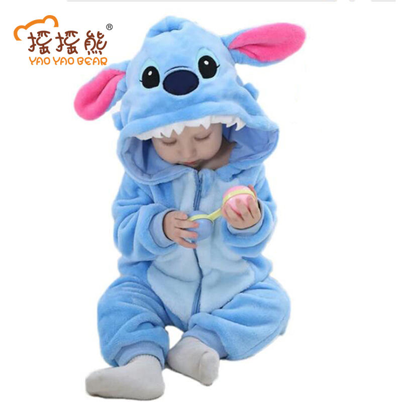 2016-Baby-Rompers-Cute-Soft-Newborn-Baby-Boy-Clothes-Long-Sleeve-Winter-Rompers-NewBorn-Baby-Girl
