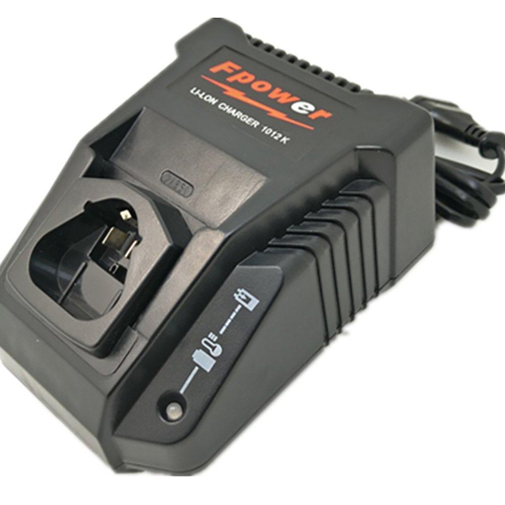 Charger for Bosch AL1115CV BC430 10.8V 12V Li-ion Battery GSR GSB GDR GUS GRO PSR PMF PSM 10.8V battery charger tool accessory electrical drill li ion battery charger for bosch 10 8v 12v power tool li ion battery bc430 bat411 bat412 bat413