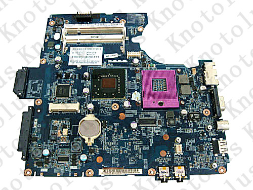 462439-001 laptop motherboard for hp compaq c700 laptop motherboard la-4031p 965gm ddr2 Free Shipping 100% test ok free shipping laptop motherboard for 6710b motherboard 481535 001 446905 001 446904 001
