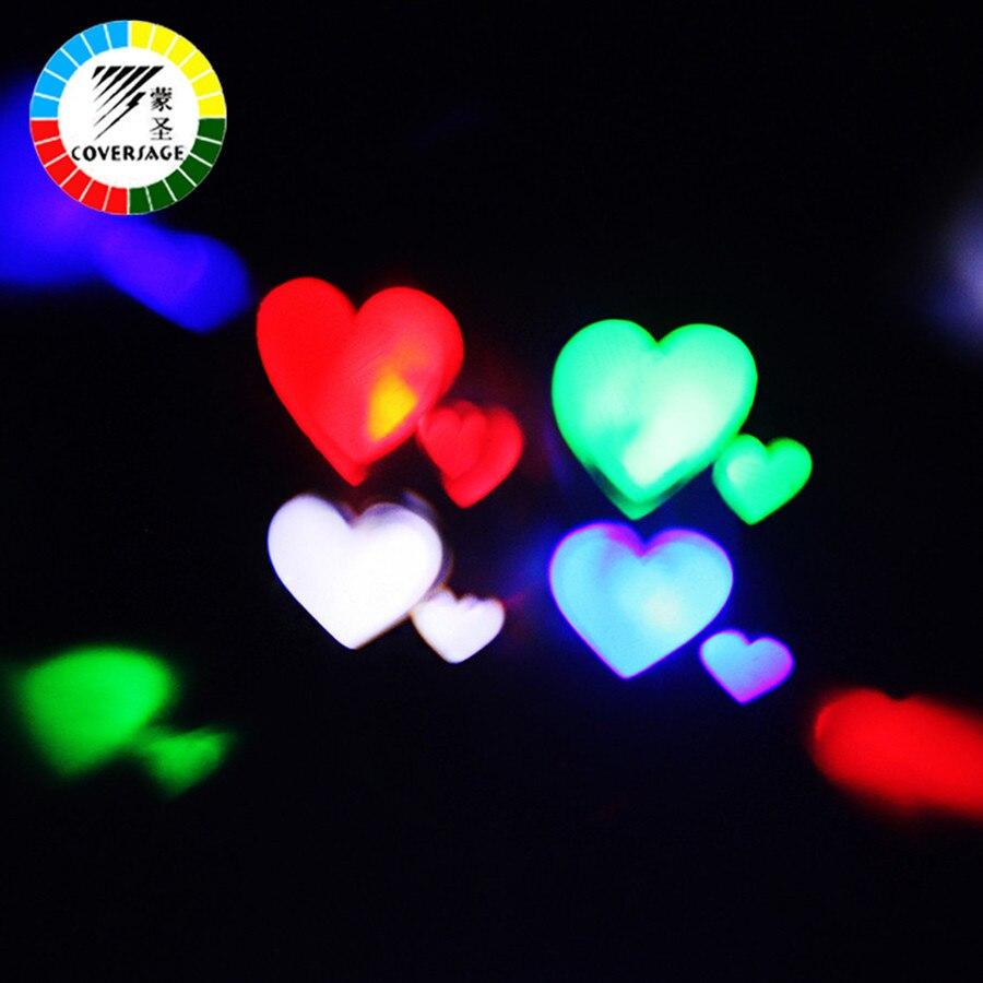 Лазерно осветление на светлината на - Празнично осветление - Снимка 3