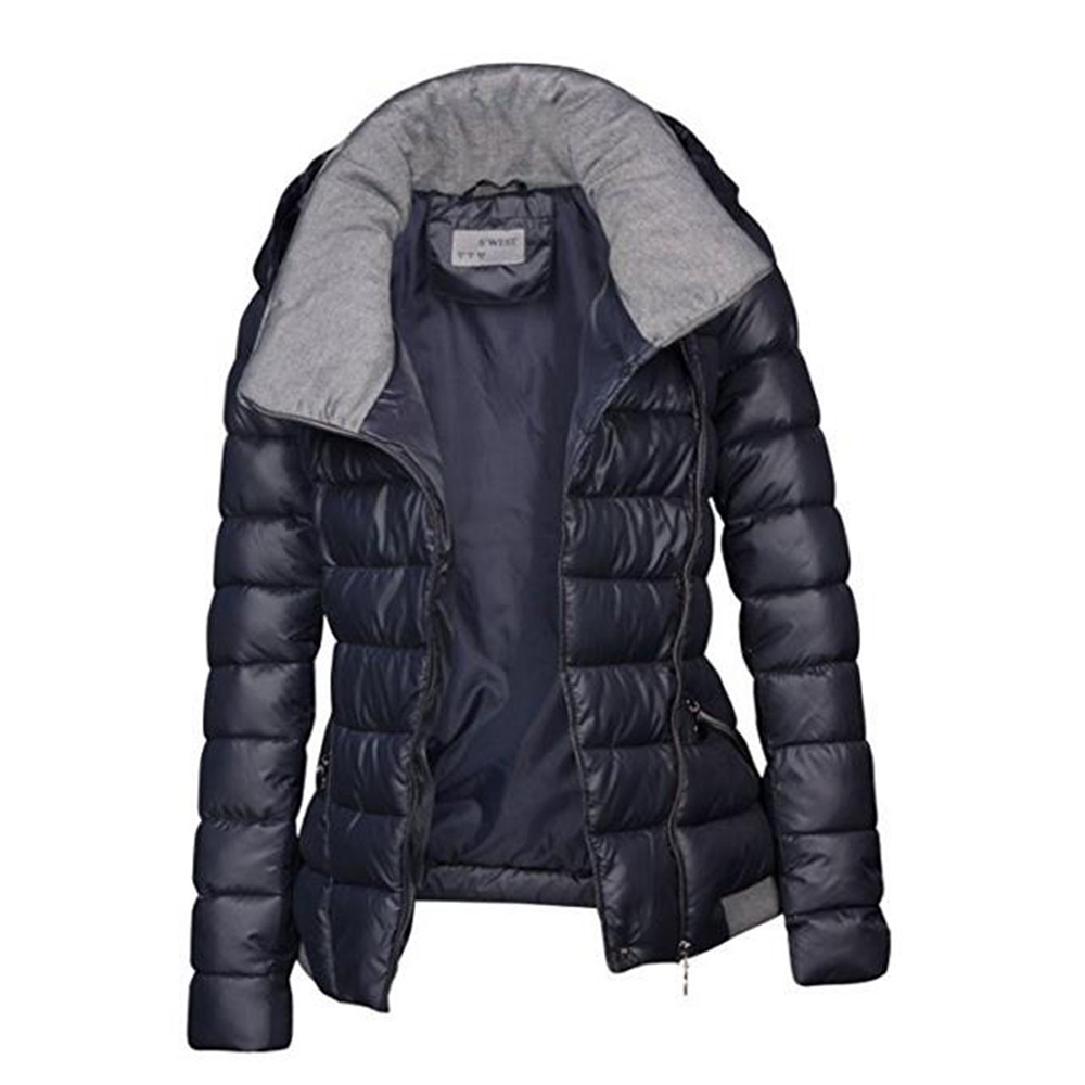 Autres Veste North Pôle Bleu M High Quality And Low Overhead Sports, Vacances