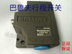 Interruptor de BNS819-B02-D12-61-12-10 BNS 819-B02-D12-61-12-3B/BNS 819-B03-D12-61-12-3B interruptor de viaje 100% nuevo y Original