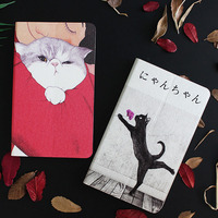 Case For Huawei MediaPad M3 Lite 10 Cat Series Auto Sleep Wake Up Flip PU Leather