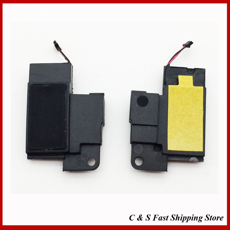 New Original For Asus zenfone 5 a500cg A501CG t00j Loud Speaker Ringer Buzzer Flex Cable Replacement Parts