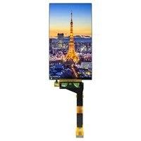 5.5inch 1440x2560 LS055R1SX04 IPS LCD Screen