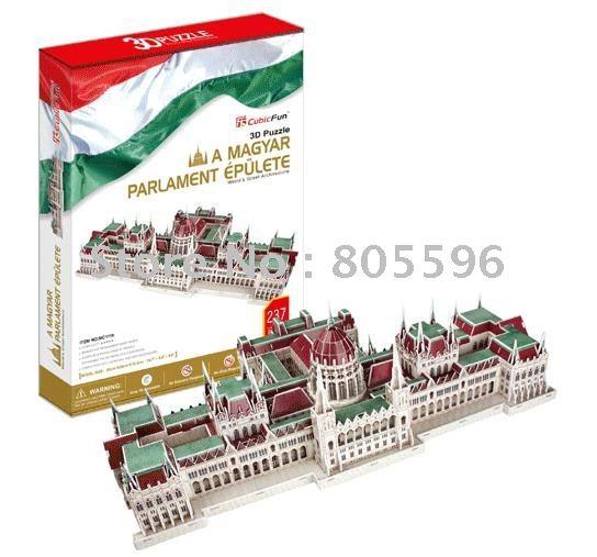 Popular Papercraft Paper Models-Buy Cheap Papercraft Paper