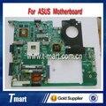 Original del 100% para ASUS N76VM N76VZ N76VB placa base placa madre de trabajo bien y totalmente probado