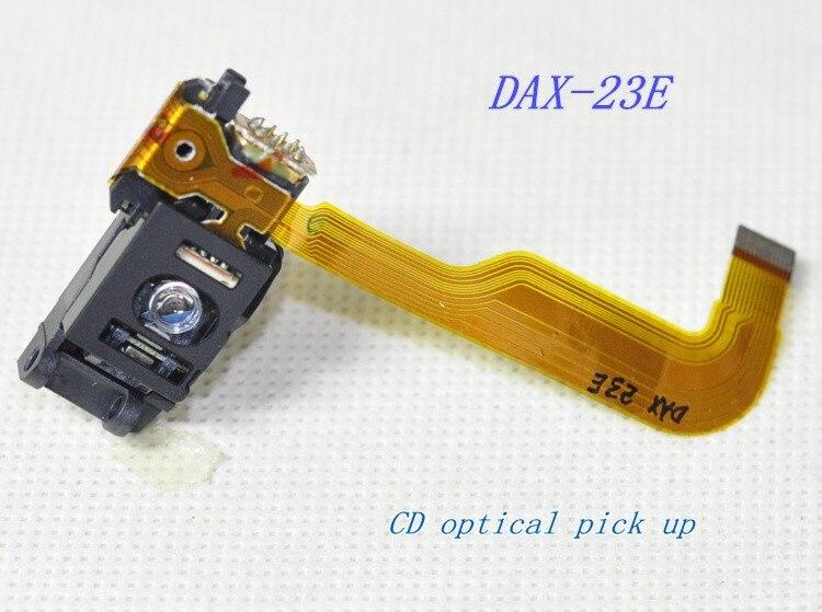 DAX-23E Laser head DAX23E Optical Pick up for D-SJ15 CD.